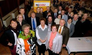 CDU-Mitgliederverssammlung001